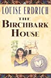 img - for The Birchbark House book / textbook / text book