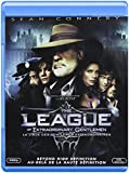 League+entrapment Bd Brk Cb Sm [Blu-ray]