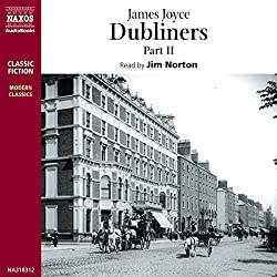 Dubliners , Volume 2