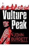 Vulture Peak (Sonchai Jitpleecheep, Band 5)