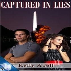 Captured in Lies