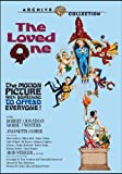 The Loved One (1965)