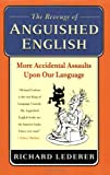 The Revenge of Anguished English, Richard Lederer, 031233494X