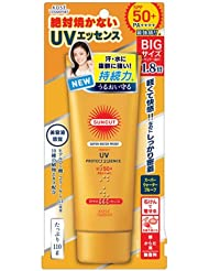 日亚:KOSE 高丝 suncut 强效防晒乳 SPF50+/PA++++ 110g 18年新版 562日元(需用coupon,约¥33)