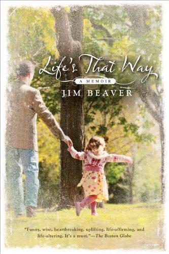 Survival's That Way: A Memoir