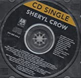 Leaving Las Vegas by Sheryl Crow (0100-01-01)