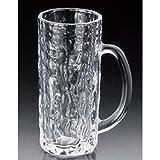 Glass utw760-54-954 [3.2 x 6.7 inch 41.5floz] Japanece ceramic 216 354 high ball jug (L) tableware