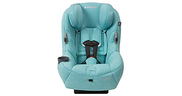 Amazon.com: Maxi Cosi Pria 85 Convertible Asiento de coche: Baby