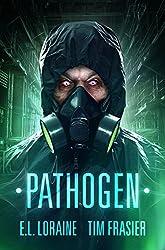 PATHOGEN (Pathogen series Book 1)