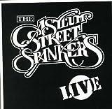 Live: Asylum Street Spankers