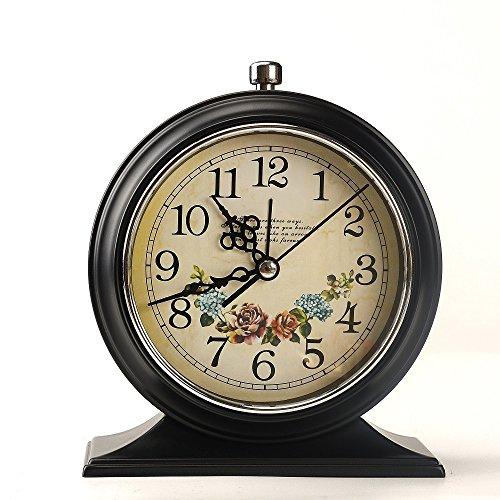 clock insert blue - 6
