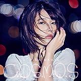 内田真礼 6thシングル【初回限定盤】(CD+DVD)