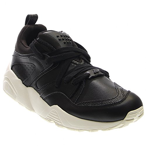 6 Glory Puma Blaze Donna Us Nere Of Sneakers Decor qz1nPv