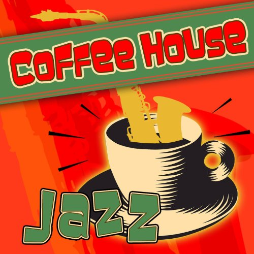 Coffee House Jazz