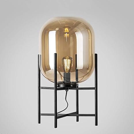 Lampe Chambre Lampe De Chevet Lover Marie Decoration