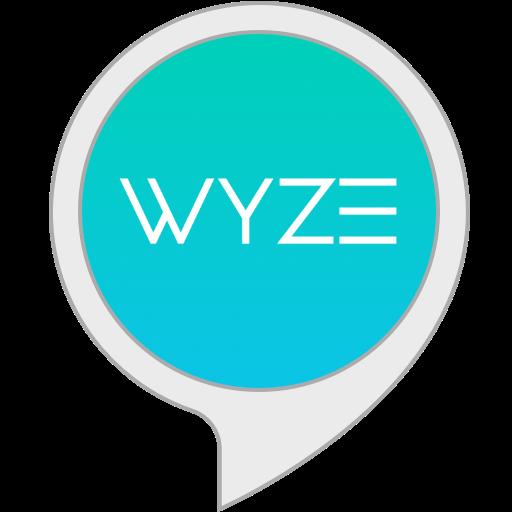 Amazon com: Wyze: Alexa Skills