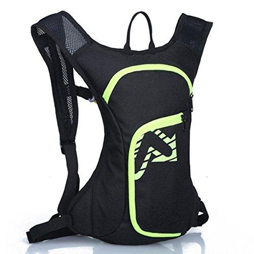 Neue Outdoor-Sportarten Mountainbike Tasche