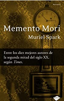 Memento Mori par Spark
