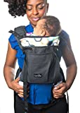 Cheap GoGoVie Premium Baby Carrier