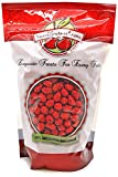 SweetGourmet French Burnt Peanuts, 2lb