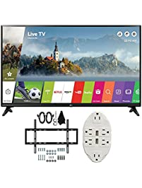 Led Amp Lcd Tvs Amazon Com