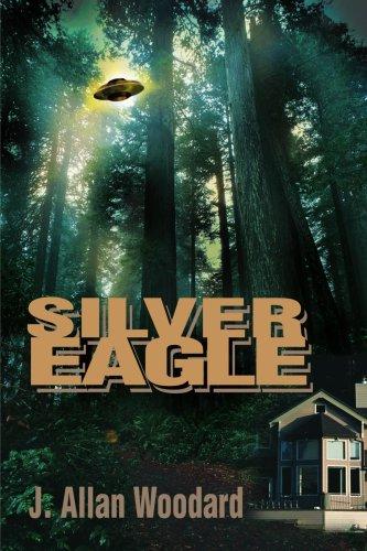 Download Silver Eagle ebook