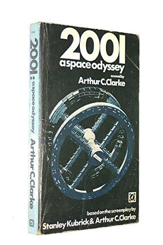 2001 a space odyssey screenplay - 6