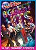 That '70s Show: Biggest Hits