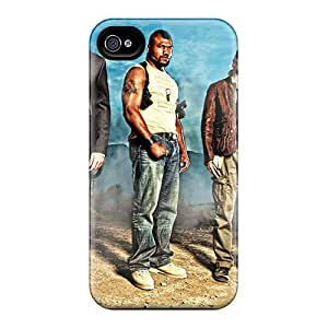JessyLoisel Cases Covers For Iphone 6 Ultra Slim AbE6052IkQN Cases Covers