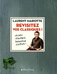 laurent mariotte books biography blog. Black Bedroom Furniture Sets. Home Design Ideas