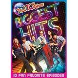 That 70s Show: Biggest Hits - 10 Fan Favorite Episodes