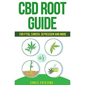 CBD Root Guide Audiobook