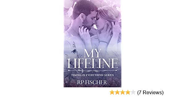 relationship lifeline reviews