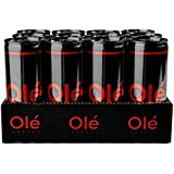 Ole Energy Drink,12 Pack