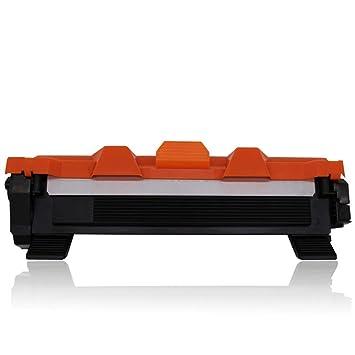 Compatible Brother Tn1035 Polvo Caja Hl-1118 Toner Dcp1518 ...
