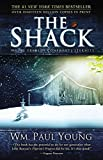 The Shack: Where Tragedy Confronts Eternity (print edition)