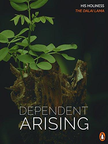 Dependent Arising: (Penguin Petit)