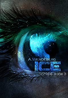 Ice 1 2986 Book 3 ebook product image