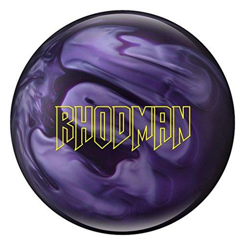 Hammer-Rhodman-Pearl-Bowling-Ball-Purple-Pearls-15lbs