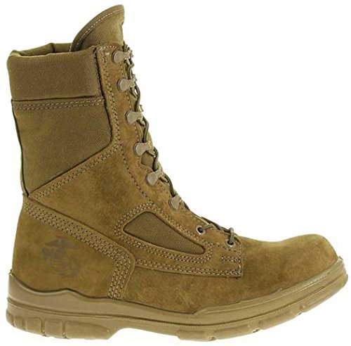 Men's Bates Lites USMC DuraShocks® Boot