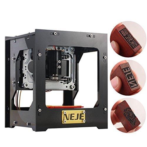 1000-mW-neje-USB-Laser-graviermaschine-Cutter-Engraving-Cutting-Logo-sello-Marca-dk-de-8-de-KZ