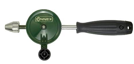 Connex COX801006 Handbohrmaschine, 6 mm