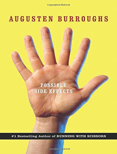 Download Possible Side Effects PDF