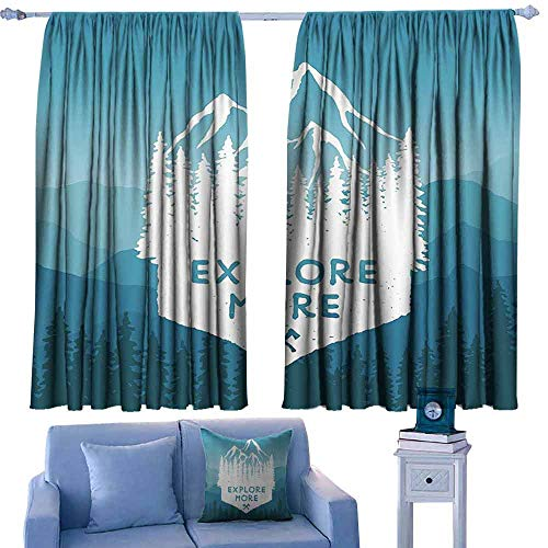 Curtain Call Costumes Order Form - Durable Curtain Vintage Decor Explore More