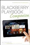 BlackBerry PlayBook Companion