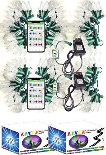Led Christmas Light Coupons