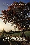 Hometown, Gil Herkimer, 1481753045