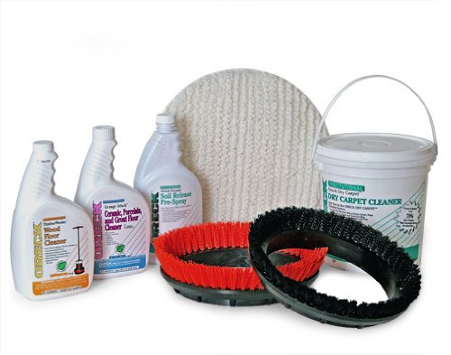 Compare Price To Dry Carpet Cleaner Kit Tragerlaw Biz