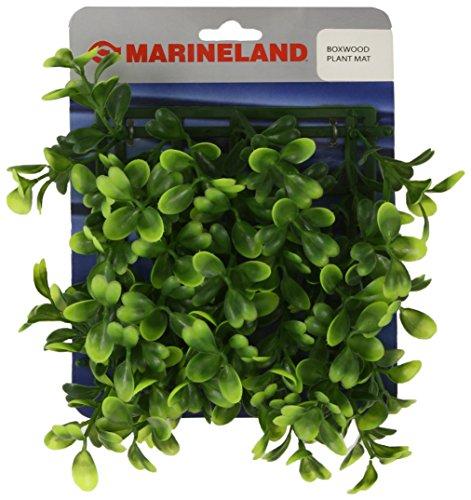 Marineland  90546 Boxwood Plant Mat for Aquarium ()