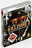Killzone 2 (Steelbook Edition)